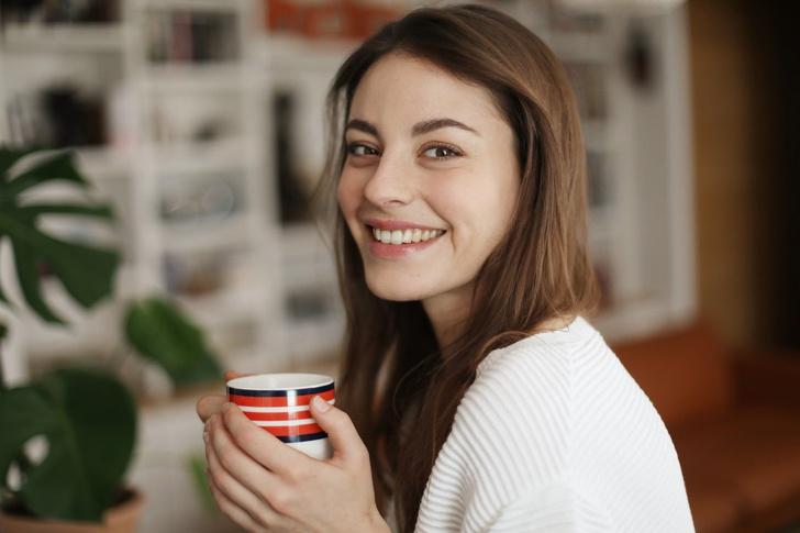 как правильно заваривать чай, сорта чая, температура для приготовления чая, сколько настаивать чай, какую воду использовать для чая, чай пуэр, чай улун