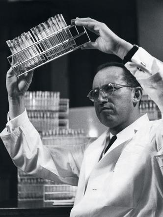 Фото №9 - Подобное подобным: история вакцинации от истоков до наших дней