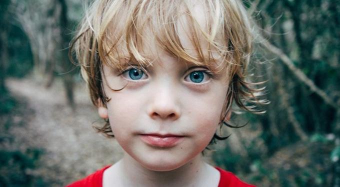 Мужчины не плачут: почему так важно научить мальчиков выражать свои чувства