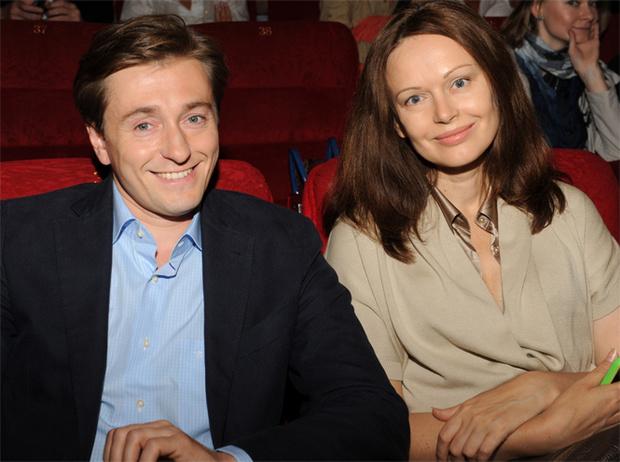 Фото №7 - Знаменитые пары, которые развелись после долгих лет брака