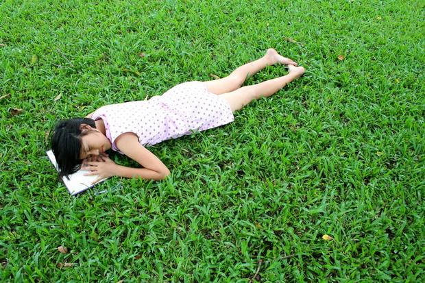 Фото №9 - Как научиться спать вдвоем