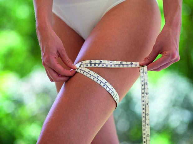 почему толстеют ноги и бедра у женщин после 40 что делать фото при беременности