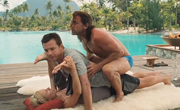 Фото №5 - 5 нелепых мифов о сексе, очень популярных в кино
