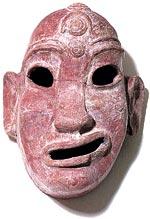 Фото №6 - Финикийцы: наследство морских царей