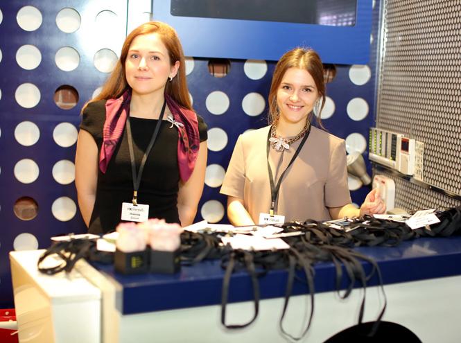 Фото №19 - Marie Claire провёл первую бизнес-конференцию MC@WORK