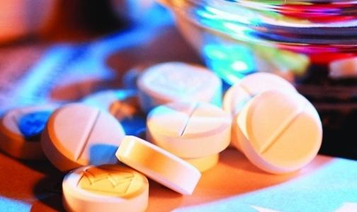 Фото №1 - В перечень жизненно важных лекарств войдут 46 новых препаратов