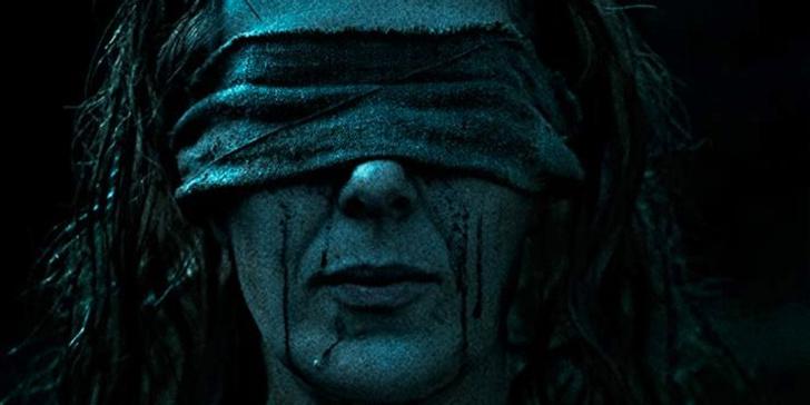 Фото №3 - Тролли, викинги и Рагнарёк: топ-10 самых страшных фильмов про скандинавских монстров