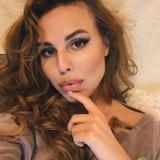 Алиса Карпенко