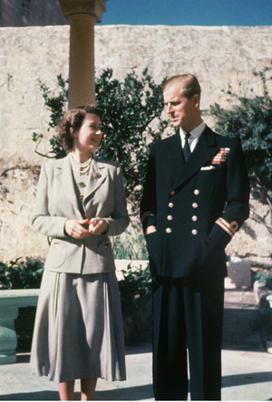 Фото №4 - Пока смерть не разлучит: почему Королева никогда не развелась бы с принцем Филиппом