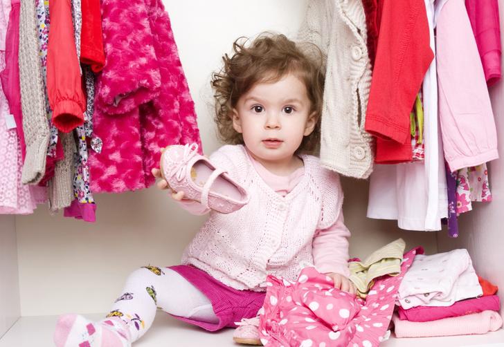 Как назвать дочь необычно и красиво: 16 иностранных имен и их значений