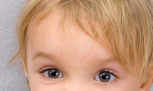 Фото №1 - Медики рассказали, почему у петербургских детей возникают реакции на прививки