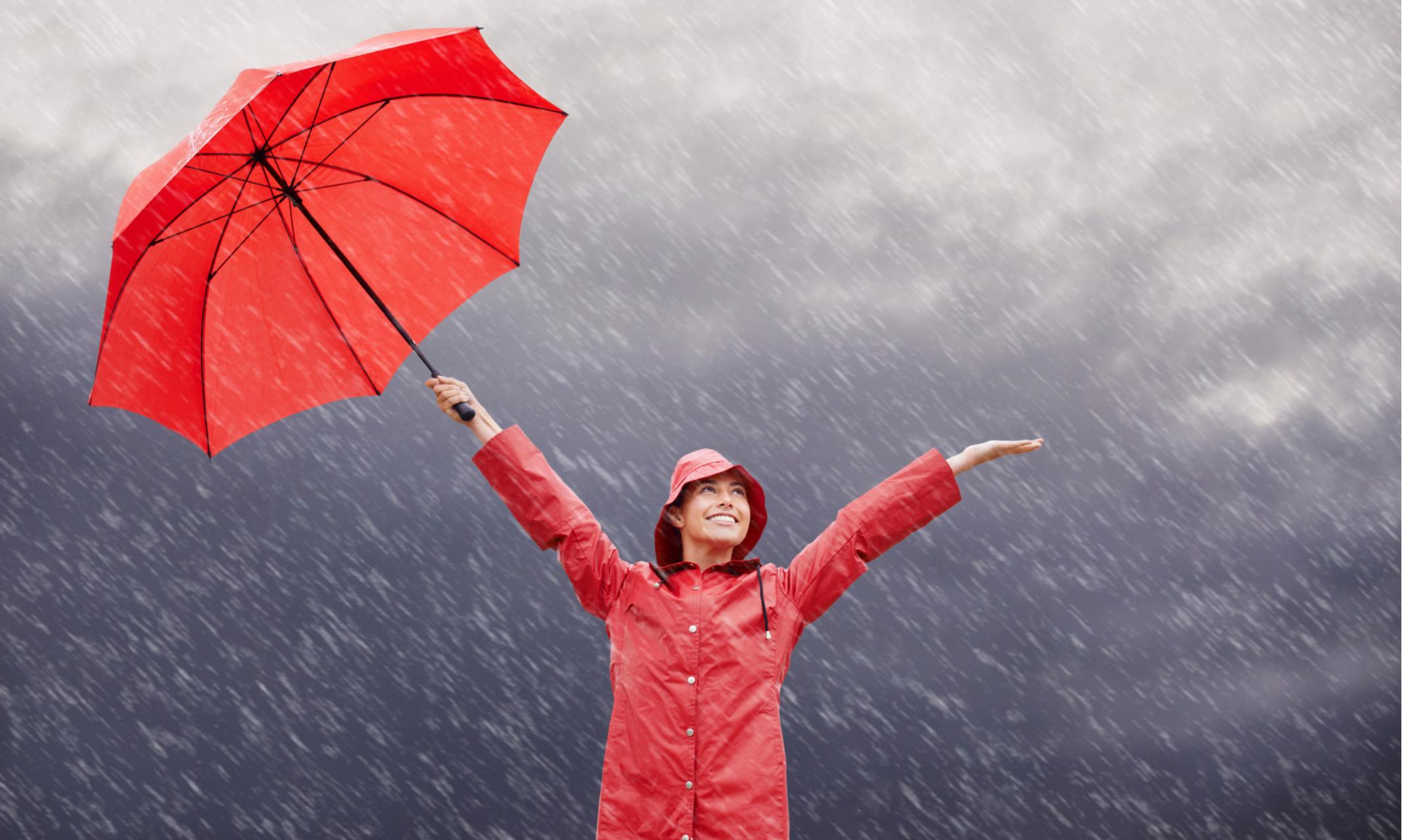 каких картинки погоды с людьми здоровенькими, берегите