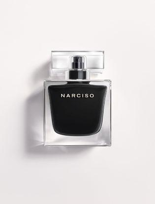 Фото №2 - Beauty-новинка недели: Narciso от Narciso Rodriguez