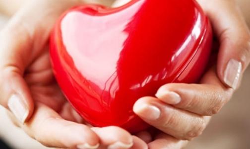 Фото №1 - Вероника Скворцова: За 10 лет смертность от инфаркта в России снизилась в два раза