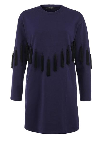 Платье Lost Ink., 2999 руб. (Lamoda.ru)