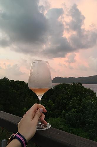 Фото №14 - Рай на земле: Raffles Seychelles