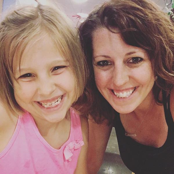Фото №2 - Врачи 3 года не лечили у девочки рак, уверяя, что она здорова