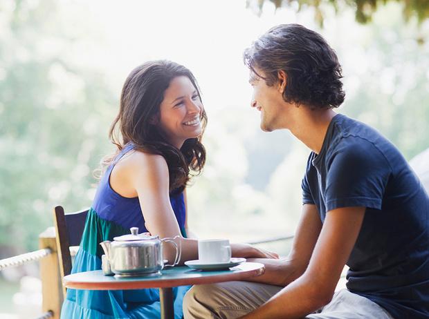 Фото №2 - Незавершенные отношения: как извлечь пользу из общения с «бывшими»