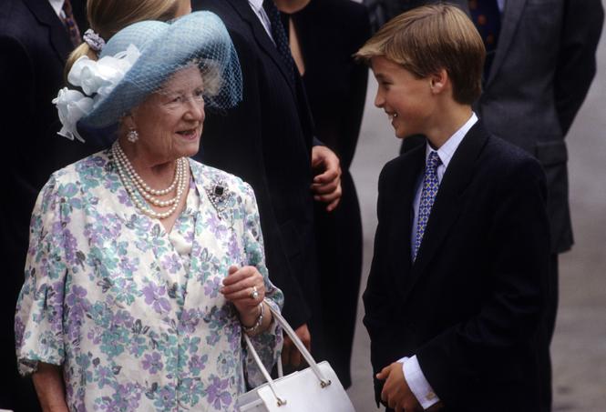 Фото №6 - Герцогиня Кембриджская готовится к третьей беременности