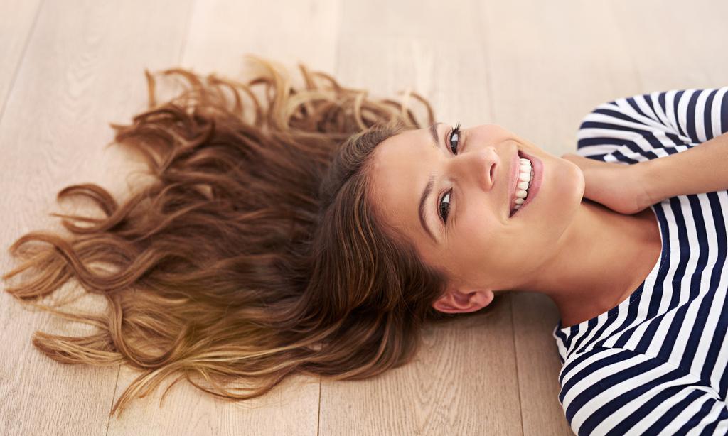 Расслабьтесь: 8 простых и эффективных способов снять стресс