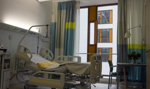 Фото №1 - Пятизвездочные поликлиники и больницы: Российские медучреждения разделят по степени комфорта
