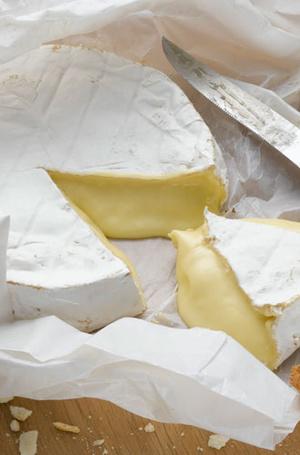 Фото №16 - 9 примеров самых удачных сочетаний сыра и вина