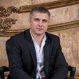 Иван Мамзин
