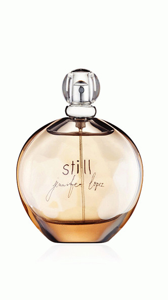 Фото №7 - Так пахнет слава: любимые ароматы знаменитостей