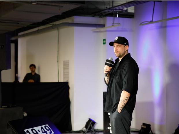 Фото №11 - Самые яркие цитаты бизнес-конференции MC@WORK 2019