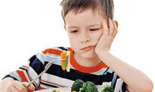 Фото №1 - Роспортебнадзор назвал недобросовестных поставщиков продуктов для детских учреждений