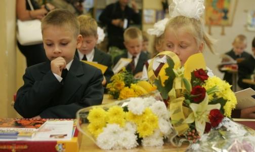 Фото №1 - Почему не стоит отдавать в школу «несозревших» детей