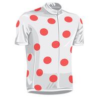 Фото №15 - Среди «горных королей»: репортаж с велогонки «Тур де Франс»