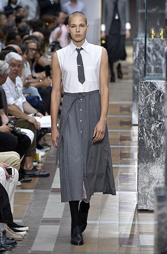 Фото №6 - Fashion-бюро прогнозов: какой будет мода будущего