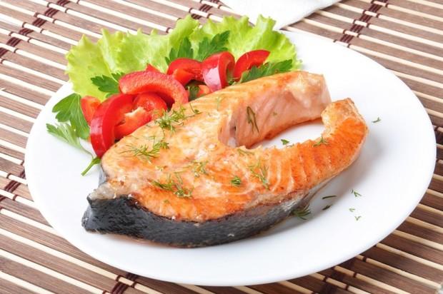 Фото №6 - Два варианта романтического ужина своими руками за 5 минут для тех, кто совсем не умеет готовить