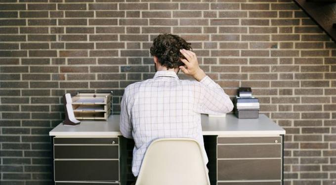 5 врагов мотивации: что лишает нас энтузиазма