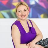 Елена Стасевич