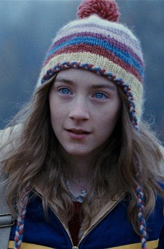 Фото №3 - Странные девочки Голливуда: актрисы необычной внешности