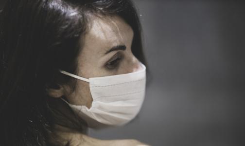Фото №1 - У пациентки в Бурятии впервые обнаружили повторное заражение коронавирусом