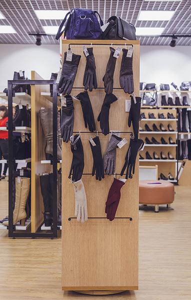 Фото №13 - Новогоднее настроение: покупаем обновки и планируем отдых