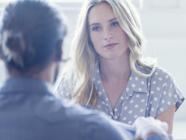 Фото №2 - Проверьте себя: 6 самых раздражающих привычек офисных работников