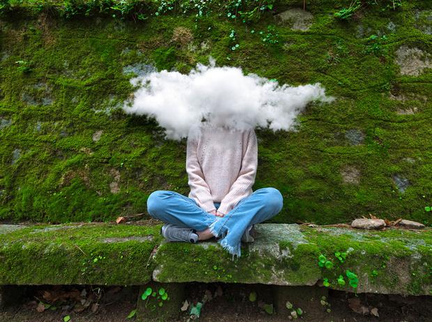 Фото №1 - От стресса и хаоса к гармонии и эффективности: что такое майндфулнесс