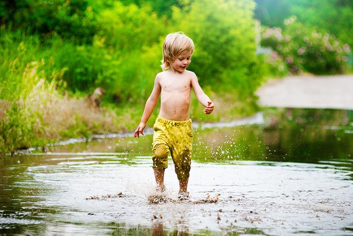 Фото №5 - Малыш пошел: 10 вещей, с которыми надо смириться