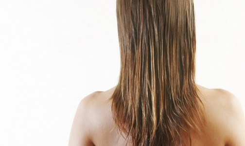 Фото №1 - Краску для волос признали одной из причин развития рака