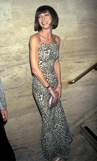 Фото №19 - Поколение X: тренды из 90-х, которые мы будем носить в этом году