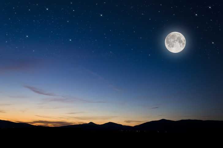 Фото №1 - Правда ли, что у Земли есть второй естественный спутник?