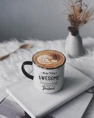 Фото №7 - Тест: Выбери кофе и узнай, что тебя ждет на выходных