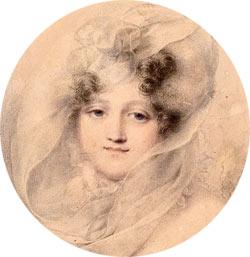 Фото №1 - Параллели: Багратион и Ланн, 1800 год