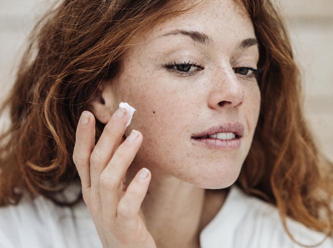 Фото №4 - 8 худших beauty-привычек, которые портят вашу кожу
