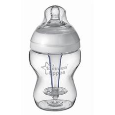 Фото №7 - Бутылочка для кормления малыша: правила удачной покупки