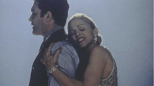 Фото №8 - 7 лучших фильмов Алана Паркера, которые действительно стоит посмотреть